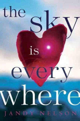 the-sky-is-everywhere-book-cover